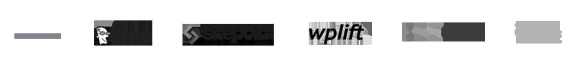 Optimizer Premium Wordpress theme